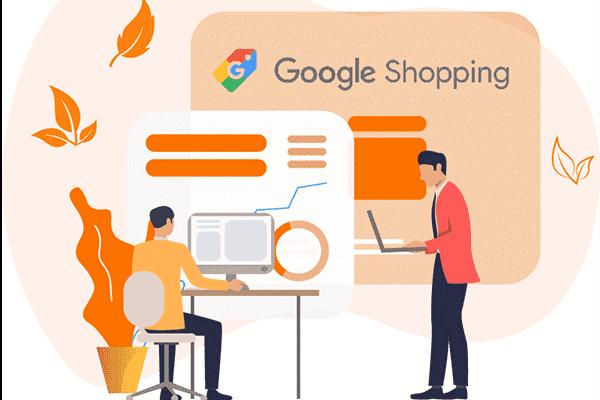 Google Shopping Repricer Tool